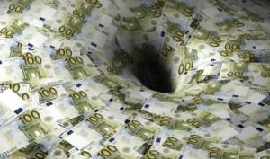 geld-put