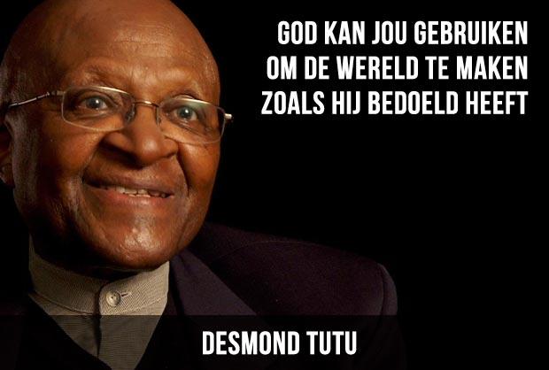 quote-desmond-tutu