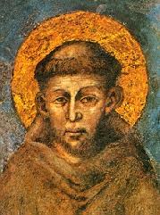 Franciscus