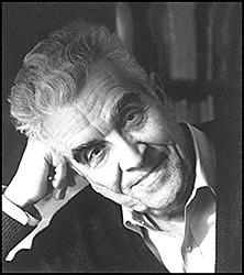 René Girard, 1923-2015