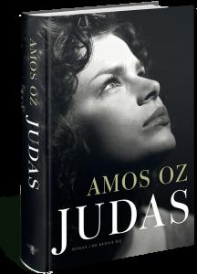 amos-oz_judas